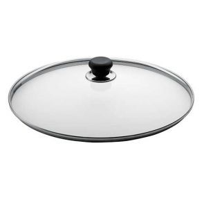 Scanpan Classic Replacement Glass Lid 28cm