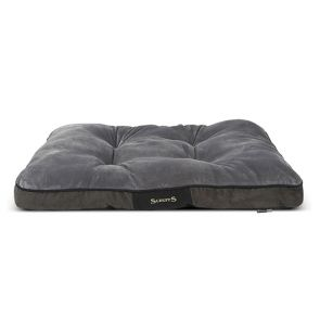 Scruffs Chester Dog Mattress