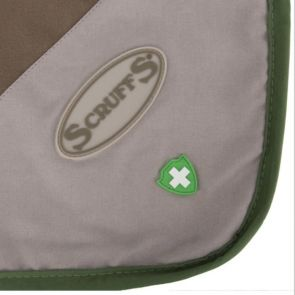 Scruffs Insect Shield Dog Blanket - Extra Large