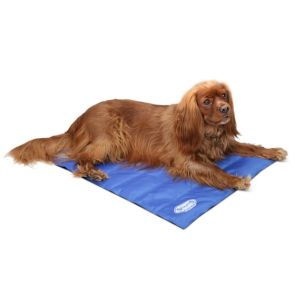 Scruffs Cooling Dog Mat