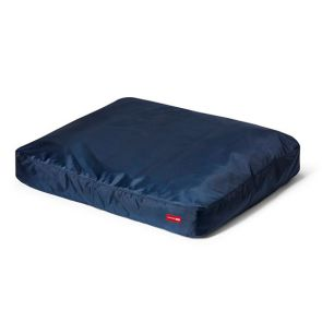 Snooza TUFF Dog Mattress - Navy