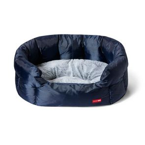 Snooza TUFF Supa Snooza Dog Bed