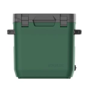 Stanley Adventure Cooler Box 28L Green