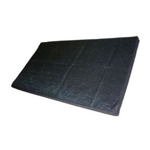 Superior Pet Original Flea Free Foam Mat