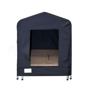 Superior Pet Dog Kennel Top