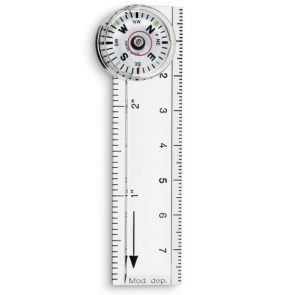 Victorinox Compass And Ruler Replacement Part