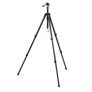 Vortex High Country II Tripod
