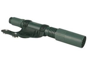 Yukon NVMT Infra-Red Flashlight