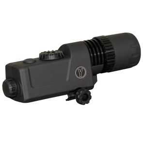 Yukon 940nm IR Illuminator