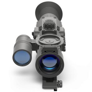 Yukon Sightline N455 Night Vision Rifle Scope