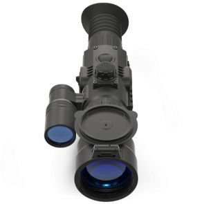Yukon Sightline N475 Night Vision Rifle Scope