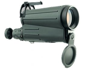 Yukon Spotter 20-50x50 WA Straight Spotting Scope