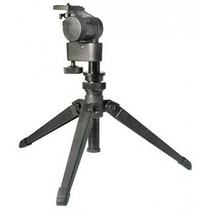 Yukon Table Top Tripod