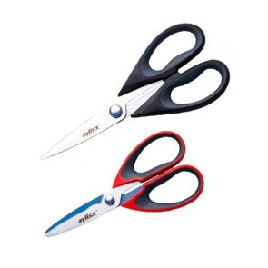 Zyliss Multi-Purpose Scissors and Shears Set